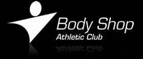 Body Shop Athletic Club.