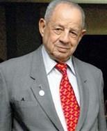 Ing. Roque Napoleón Muñoz