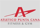 Atletico Punta Cana - Fitness & Gym