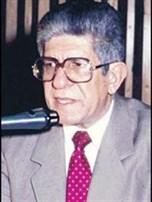 Dr. Emil Kasse Acta