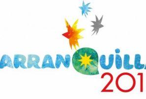 Cuba eleva a 265 los atletas clasificados para Centroamericanos 2018