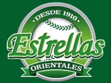 Estrellas anuncian lanzador Néstor Cortes como refuerzo