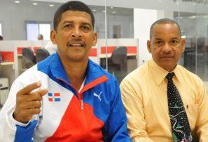 Celebrarán este sábado Quinta Copa Invitacional de Atletismo