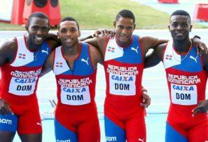 Atletismo hará este viernes intercambio con Cuba y eliminatorias para Juegos Nacionales