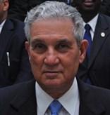 Dr. José Joaquin Puello