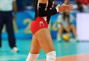 Abren este viernes final torneo nacional voleibol juvenil