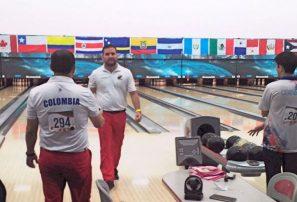 Cali, ratificada como subsede de los Juegos Centroamericanos Barranquilla 2018
