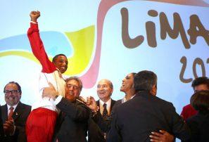 Alcalde de Lima prefiere cancelar organización Juegos Panamericanos 2019