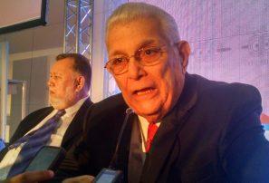 COD expresa gran pesar por el fallecimiento de Héctor Cardona