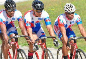 Fedoci anuncia países confirman para el Panam de Ciclismo