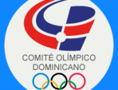 Ptes. Comite Olimpico Dominicano