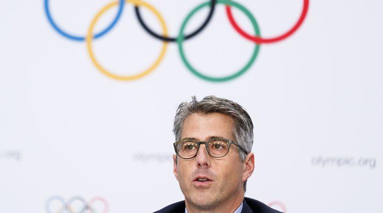 COI examinará amenaza norcoreana a Olímpicos Invierno
