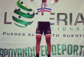 Ciclismo celebrará el Campeonato Nacional de ruta