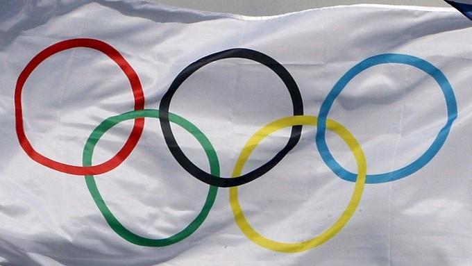 COI mantendrá en París 2024 los mismos deportes que en Tokio 2020