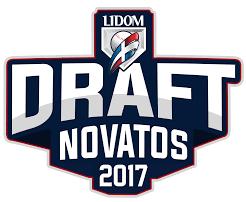 LIDOM celebra Draft Suplementario
