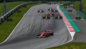 Vettel pierde terreno en su lucha con Hamilton por el título