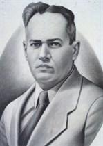 Ing. Fran Hatton Guerrero