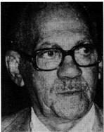 Don Rodolfo Bonetti Burgos