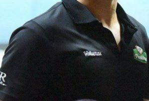 Cartagena, campeón en sencillos en torneo de boliche en SBC