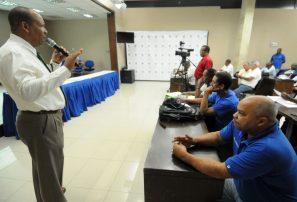 RD va a Juegos Bolivarianos con 453 personas en 29 deportes