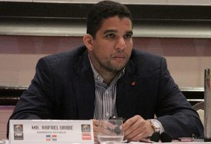 Fedombal realizará torneo nacional U-16
