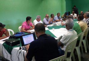 Asamblea Fedotenis cita avances; incorpora asociación La Altagracia