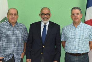 """Fedotenis anuncia """"Caribbean Cup"""" con grandes premios"""