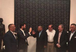 Fedobe designa a Schoenhals como nuevo asesor