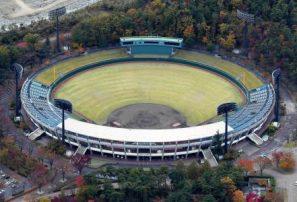 Fukushima será sede Juegos Olímpicos en 2020 cerca de sitio de desastre