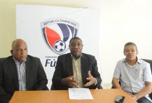 Diez  selecciones competirán en el torneo nacional de fútbol playa