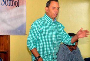 Softbol tendrá fogueo en inicio ciclo olímpico hasta Panam