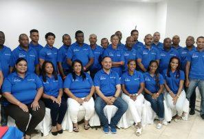Fedogim realiza asamblea ordinaria; fija fecha elecciones