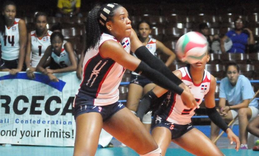 Dominicana vence 3-1 a Cuba en inicio de fogueo Sub-20