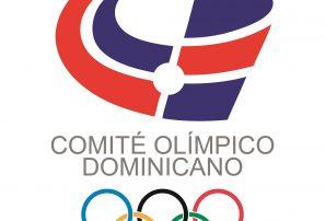 COD convoca asamblea con motivo de los Juegos Nacionales