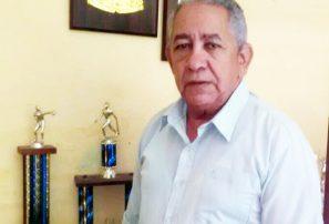 Héctor De Marchena, electo para inmortalidad de SPM