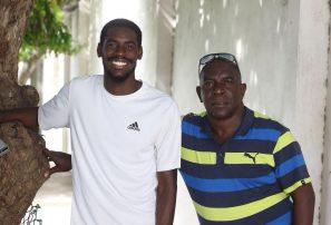 Huracán Irma cobra la vida de un reconocido entrenador de atletismo