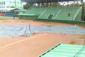 RD vs Cuba se miden en jornada dominical de Panam softbol