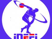 Directores Inefi RD