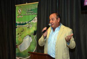 Invitacional de Golf Punta Blanca será en el mes de octubre