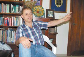 Juan Chalas será exaltado al Salón de la Fama SPM