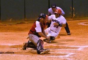Estados Unidos vence a equipo RD en Panamericano de Softbol