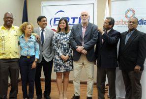 Fedoteme anuncia Campeonato Latinoamericano Másters