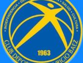 Clubes Deportivos Sociales Culturales