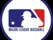 Scouts Grandes Ligas y Pequeñas Ligas Béisbol