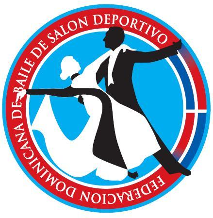Federación Dominicana de Baile Deportivo - Fedobasde