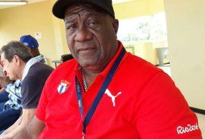 Federados internacionales felicitan a RD por montaje Softbol Panam