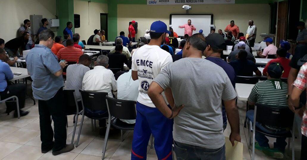 Torneo chata de ligas de sóftbol convoca a 101 equipos en cuatro categorías