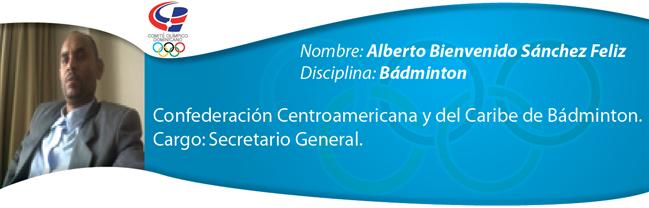 alberto_bienvenido_s_nchez_feliz-01_649x208