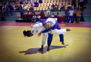 La UNEV asalta el medallero de los Juegos Nacionales Universitarios