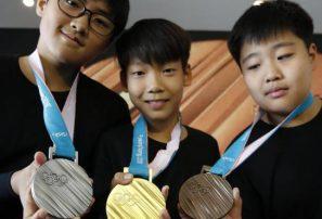 Crisis norcoreana mantiene en tensión a los Juegos de Invierno